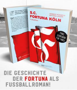 Fortuna Köln Fibel