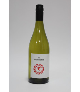 Fortuna Köln Wein -...