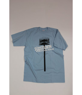 T-Shirt Südstadion
