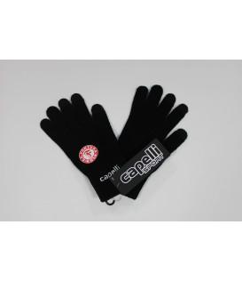 Handschuhe Capelli