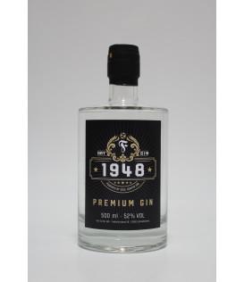 Fortuna Gin 0,5l