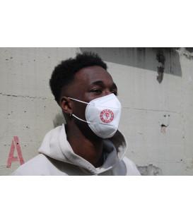 Fortuna FFP2-Maske