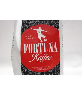Fortuna Kaffee